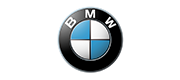 BMW Key Fob Programming