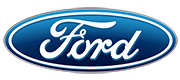 Ford Manuals